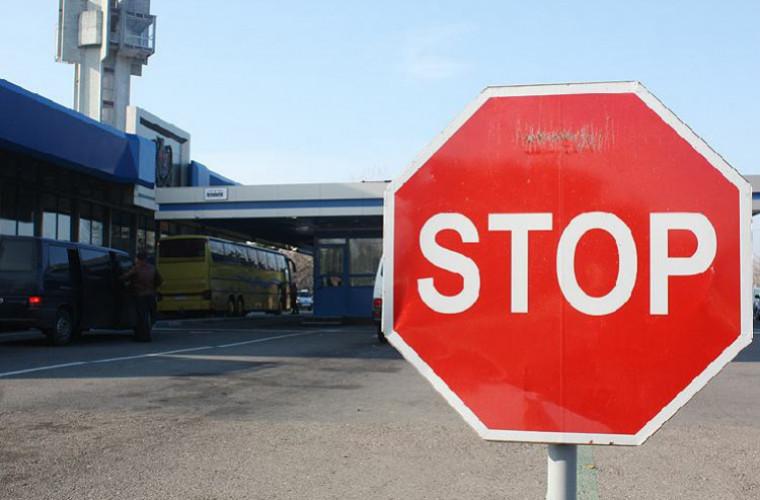 moldovenii-nu-vor-mai-putea-intra-in-ungaria-de-cind-se-va-intimpla-acest-lucru