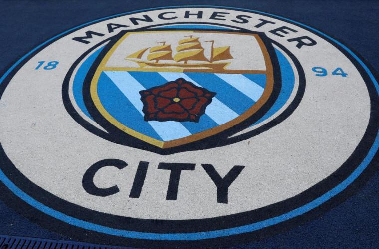 Manchester City a scăpat de suspendare și poate juca în competițiile europene