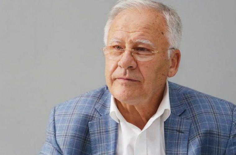 diacov-ii-critica-pe-deputatii-care-au-aderat-la-pro-moldova