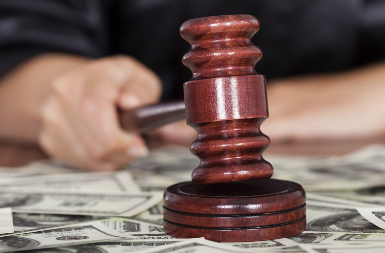 Curte Anticorupție în Moldova: a fi sau a nu fi?