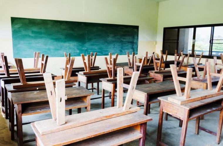 ce-se-va-intimpla-cu-scolile-din-chisinau-de-la-1-septembrie