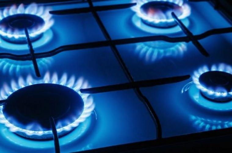 cit-gaz-au-consumat-moldovenii-in-luna-iunie