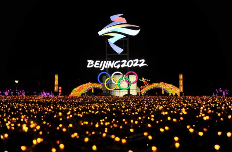 Trei sportivi vor primi burse olimpice pentru pregătirile de Olimpiadă