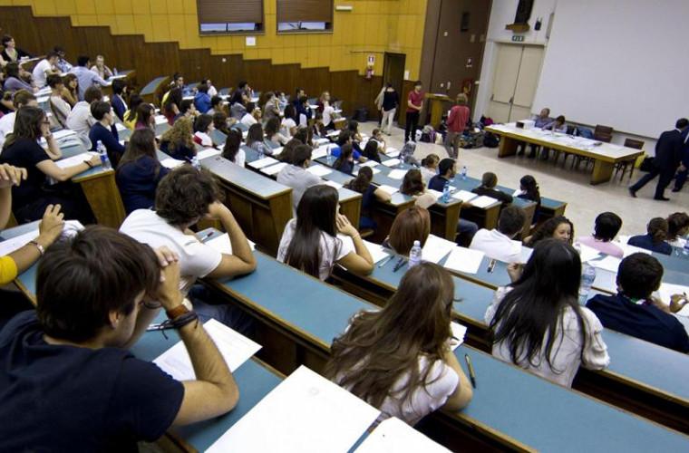 important-pentru-studenti-care-sint-cele-mai-scumpe-universitati-din-tara