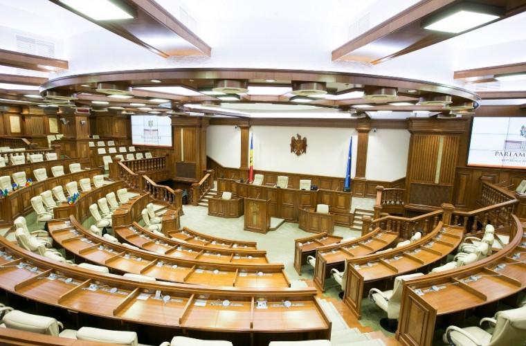 5-partide-care-ar-accede-in-parlament-in-cazul-unor-alegeri-anticipate