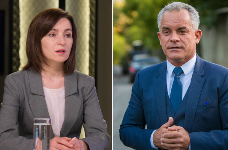 sandu-plahotniuc-nu-are-de-gind-sa-revina-in-moldova