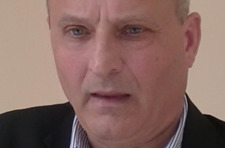 Sentința de achitare în cazul fostului vicecomisar Iacob Gumenița rămâne în vigoare
