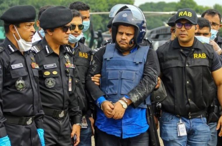 v-bangladesh-arestovan-glavvrach-za-tysyachi-lipovyh-testov-na-covid-19