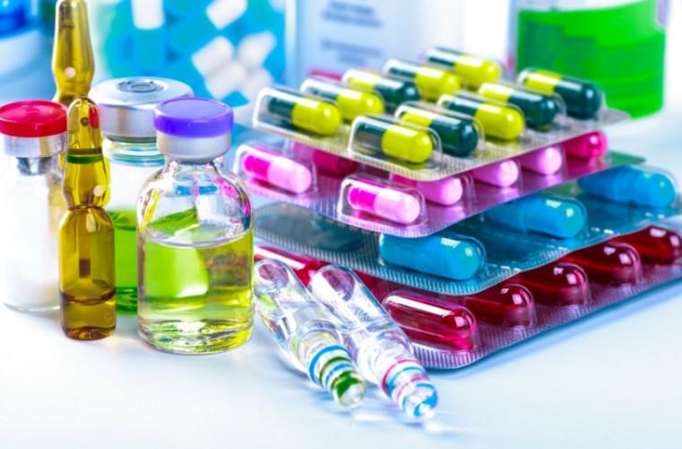 citi-moldoveni-s-au-bucurat-de-medicamente-compensate