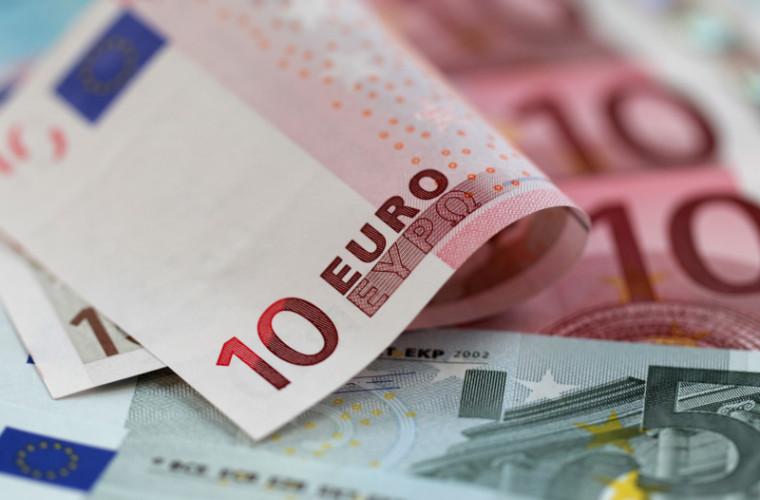 Moldova și UE au semnat Acordul de împrumut