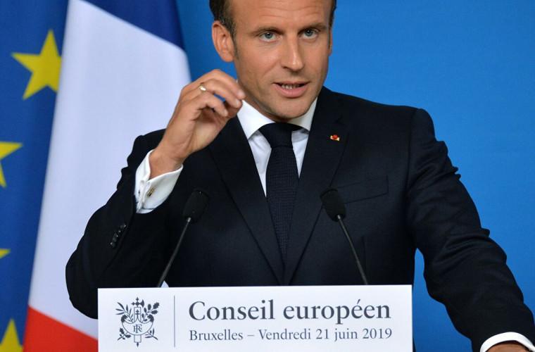 franciya-poluchit-40-milliardov-evro-subsidij-iz-fonda-es