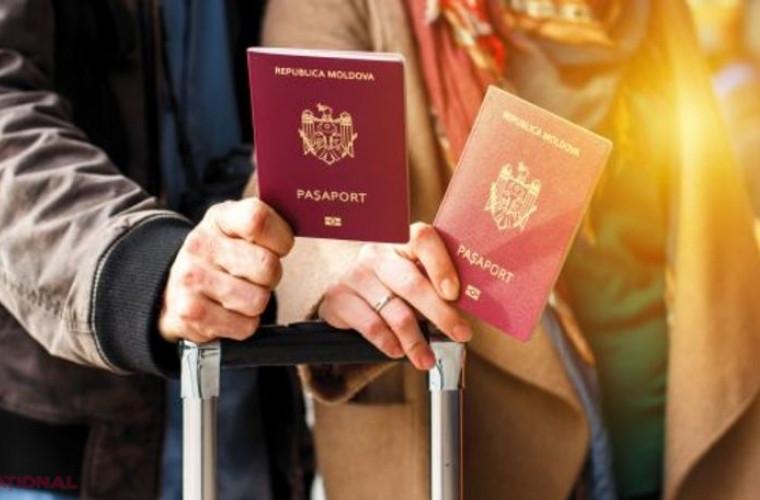 declaratie-moldovenii-care-muncesc-ilegal-peste-hotare-nu-pot-decit-sa-revina-acasa