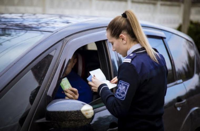 acte-falsificate-gasite-de-politia-de-frontiera
