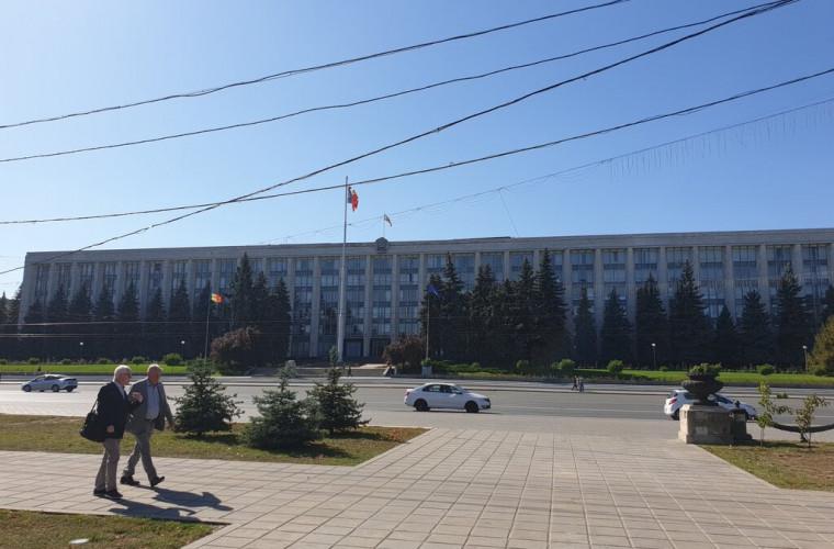 a-fost-numita-principala-problema-a-moldovei-moderne