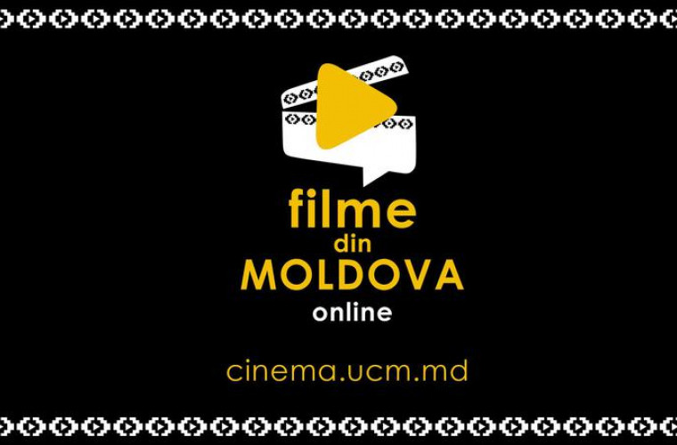 a-fost-lansat-un-proiect-neobisnuit-de-promovare-a-filmelor-moldovenesti