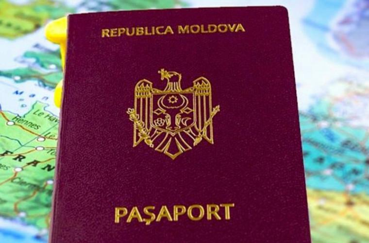 Alerte de călătorie COVID-19 pentru moldoveni. Află unde poți pleca