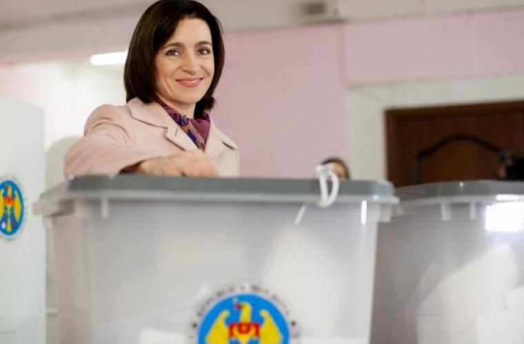 alegeri-prezidentiale-2020-cine-sint-favoritii-sondaj