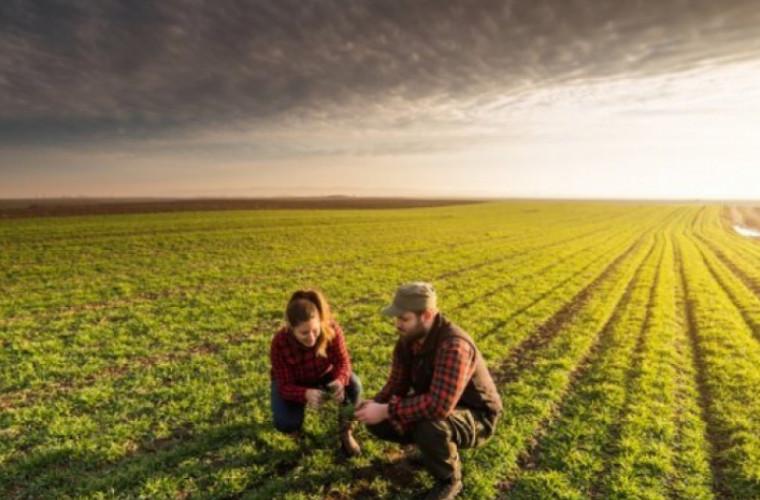 Care este cea mai gravă problemă cu care se confruntă agricultura moldovenească