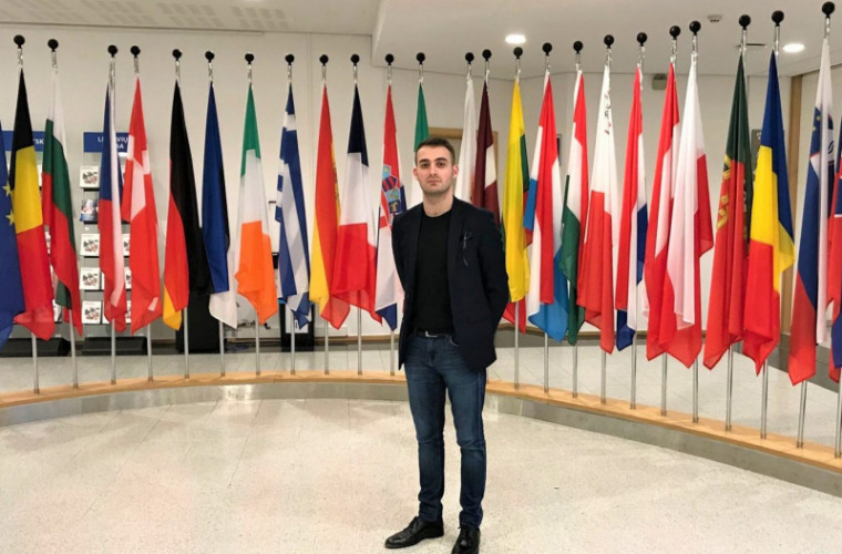 un-moldovean-stabilit-peste-hotare-implementeaza-proiecte-sociale-acasa