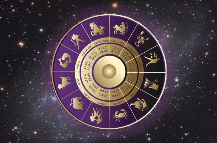 horoscopul-pentru-1-august-2020