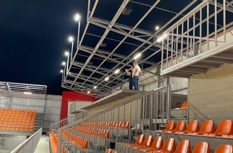 la-ce-etapa-sint-lucrarile-de-constructie-a-stadionul-din-parcul-la-izvor-foto