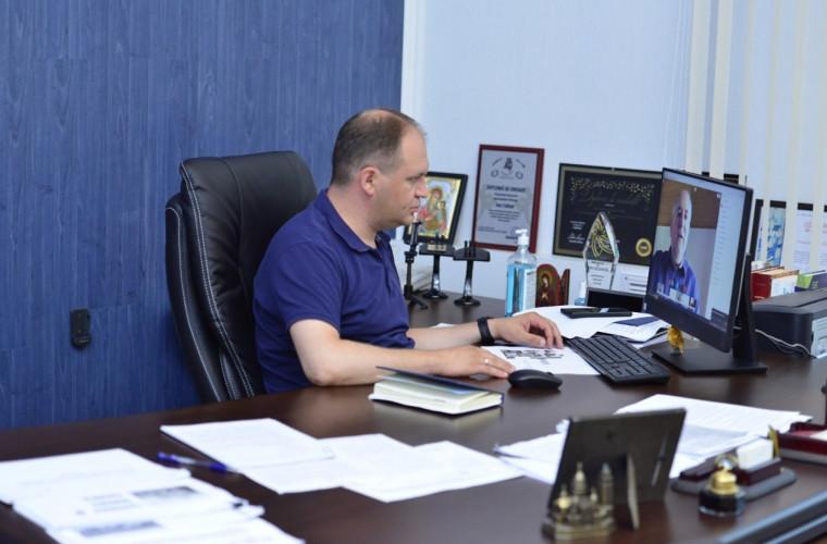 sedinta-saptaminala-a-serviciilor-primariei-chisinau-din-3-august-2020