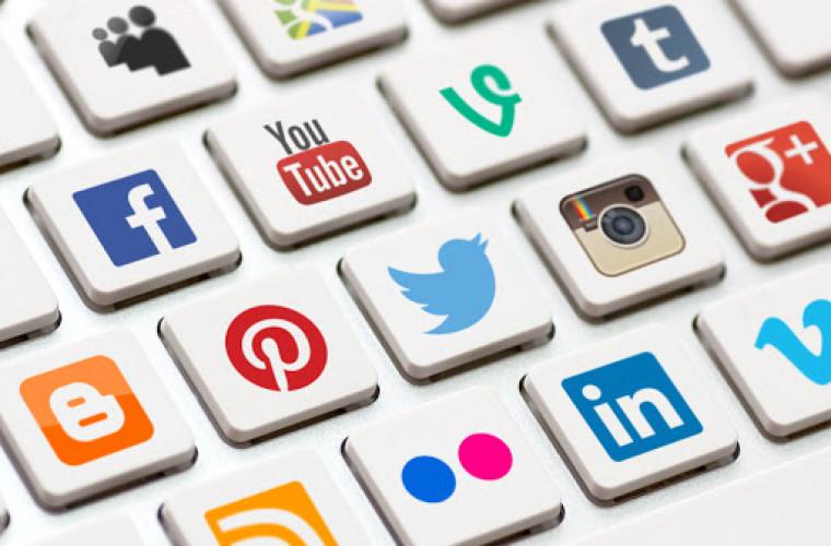 turcia-inaspreste-controlul-asupra-retelelor-sociale