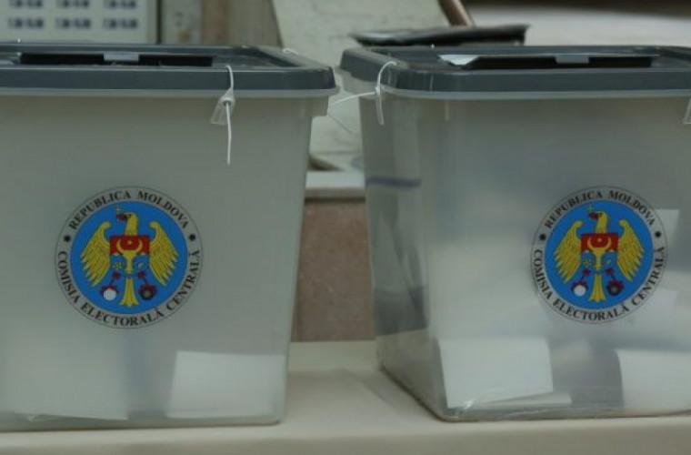 nastase-cere-investigarea-invalidarii-alegerilor-locale-din-2018