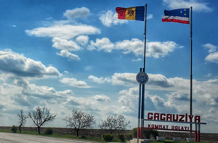 Ce sărbătoresc astăzi cetățenii din sudul Moldovei