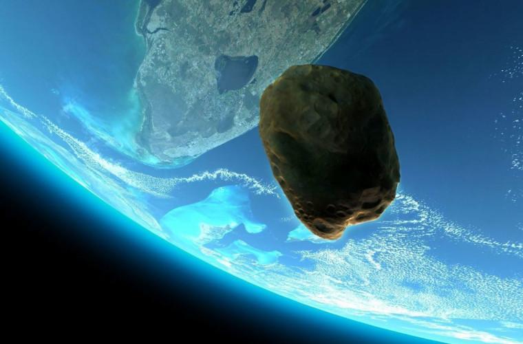 Două eleve au descoperit un asteroid care ar putea prezenta pericol pentru Terra