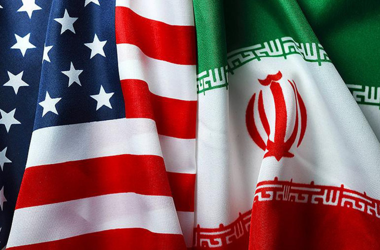 iran-skryvaet-realinoe-chislo-umershih-ot-covid-19