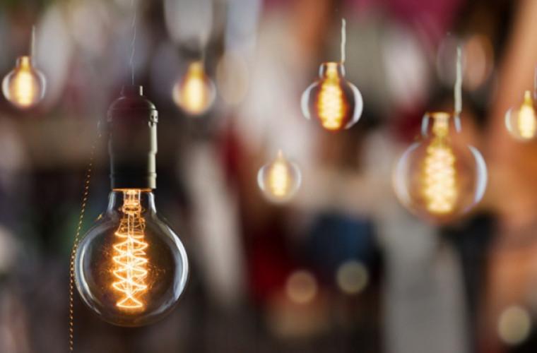 Se anunță deconectări de lumină programate pentru marți, 4 august