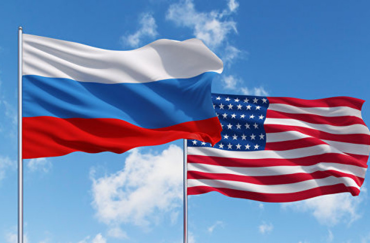 sua-isi-doresc-sa-semneze-cu-rusia-un-tratat-de-neproliferare-nucleara