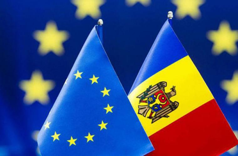 prima-transa-financiara-din-partea-uniunii-europene-va-fi-transferata-in-septembrie