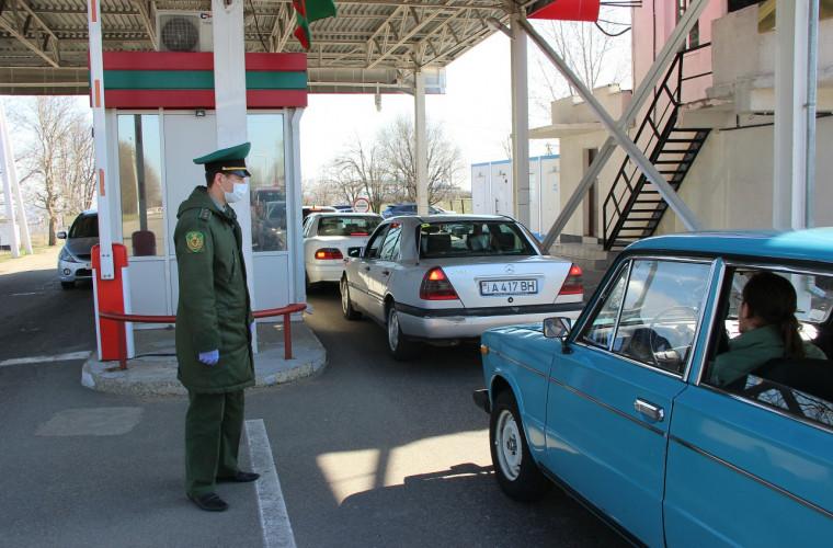 termenul-de-autoizolare-in-transnistria-poate-fi-redus-pina-la-trei-zile