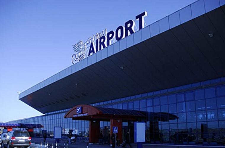app-limpezeste-apele-hotarirea-in-cazul-concesionarii-aeroportului-este-provizorie