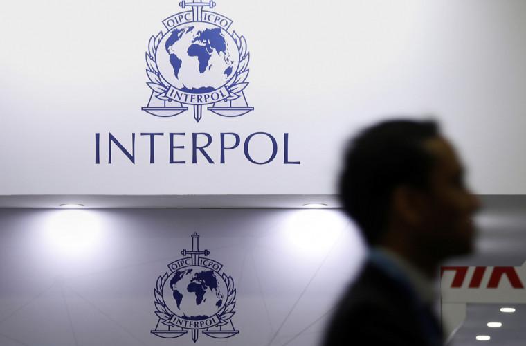 interpol-numarul-atacurilor-cibernetice-care-exploateaza-teama-de-coronavirus-a-crescut
