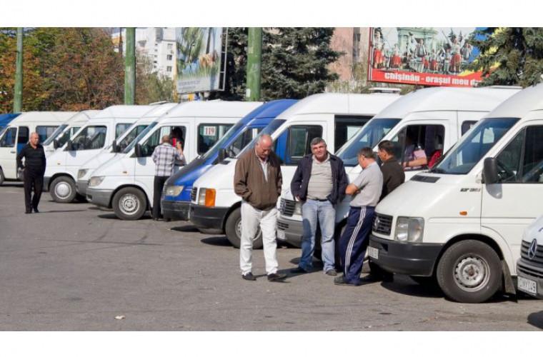 veste-buna-pentru-administratorii-microbuzelor-de-ruta