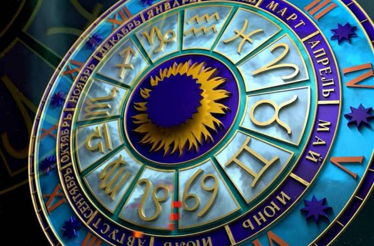 horoscopul-pentru-6-august-2020