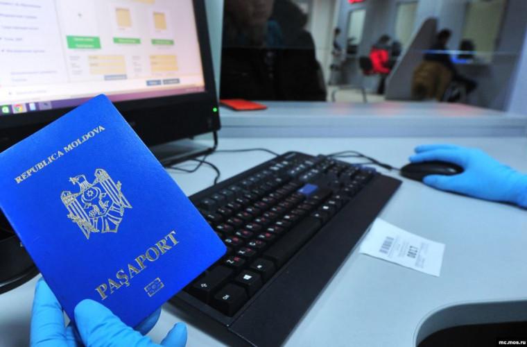 pot-sau-nu-calatori-moldovenii-in-italia-cu-pasaport-biometric-doc