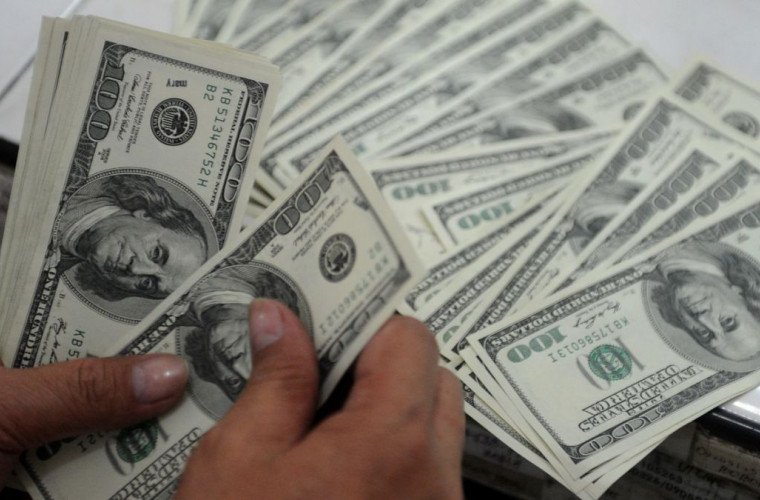 un-afacerist-si-a-cumparat-o-masina-de-lux-cu-banii-din-ajutorul-de-stat-primit-pe-timp-de-pandemie