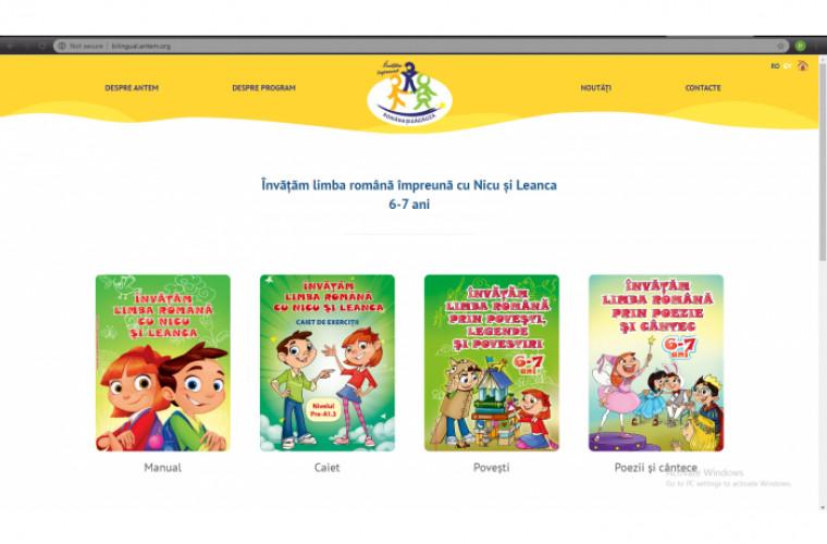 a-fost-lansata-platforma-bilingva-cu-materialele-didactice-pentru-copii-de-6-7-ani