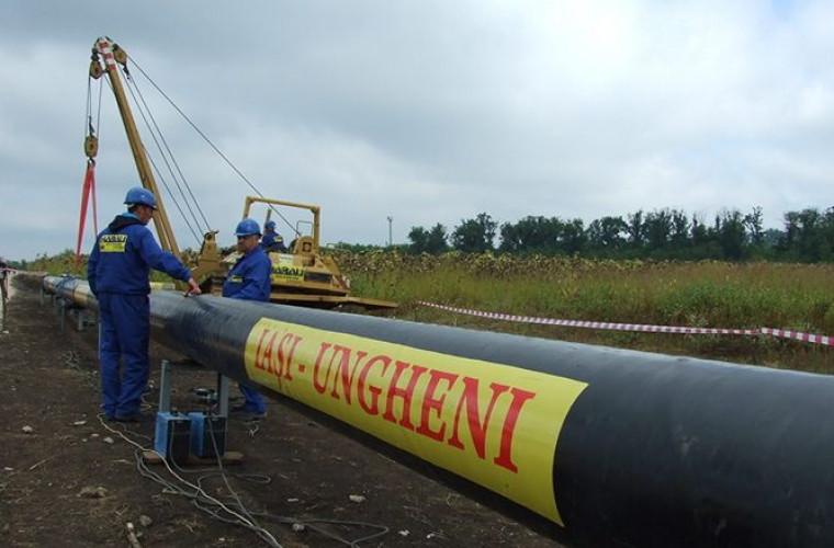 constructia-gazoductului-ungheni-chisinau-a-fost-incheiata