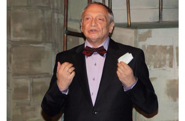 ambasada-federatiei-ruse-si-oficialii-au-exprimat-condoleante-familiei-lui-iurie-harmelin