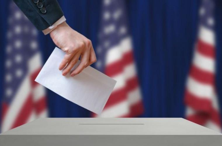 un-profesor-din-sua-prezice-de-40-de-ani-cistigatorii-alegerilor-prezidentiale