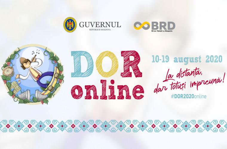 startuet-programma-dor-2020-kak-projdet-samoe-ozhidaemoe-dlya-diaspory-sobytie