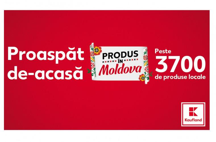 kaufland-lanseaza-campania-proaspat-de-acasa-produs-in-moldova