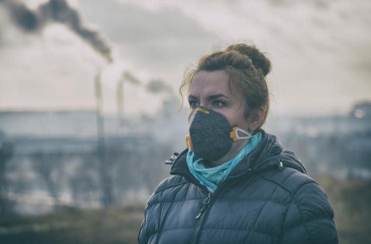 Opțiuni de restabilire post-pandemice vor afecta clima