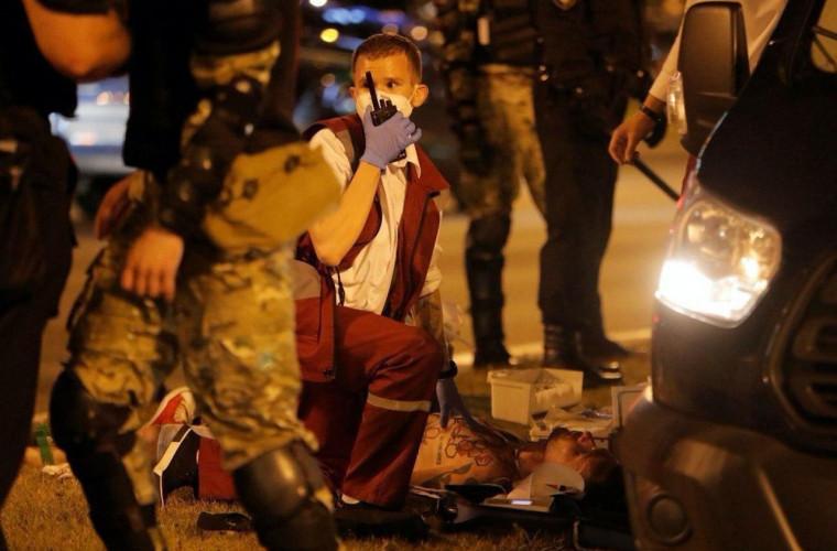 belarus-un-manifestant-ucis-de-un-dipozitiv-exploziv