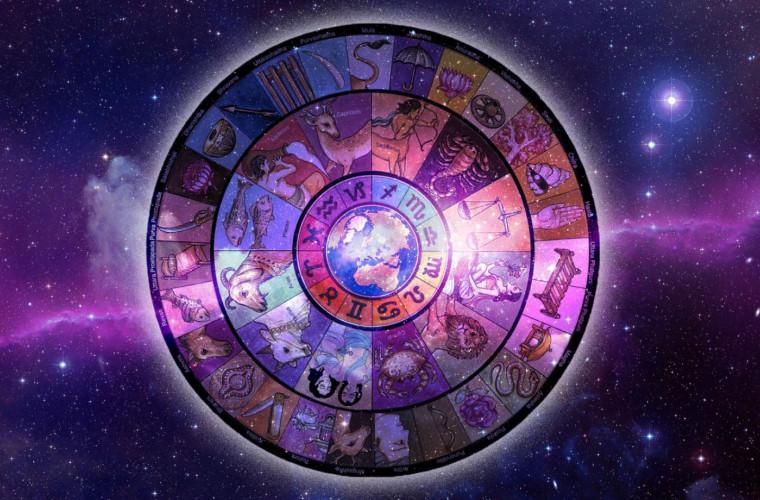 Horoscopul pentru 12 august 2020
